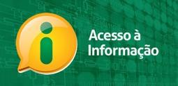 Lei de acesso à Informação