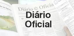 Diário Oficial RS