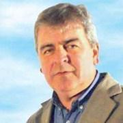Foto do(a) Vice-prefeito: Marco Igor Ballejo Canto