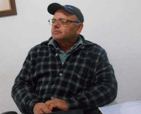 Prefeito Renato Machado destaca que reduziu nomeações de cargos