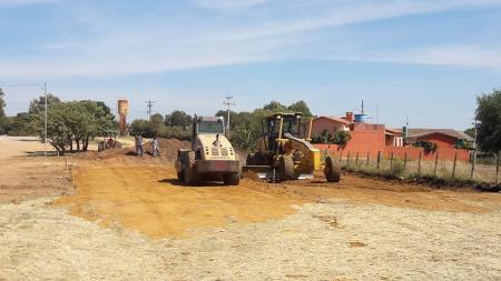 Os recursos são oriundos da UTE Pampa Sul, como forma de compensação ambiental do empreendimento