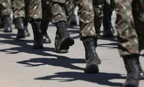 Junta Militar de Hulha Negra faz atendimento online