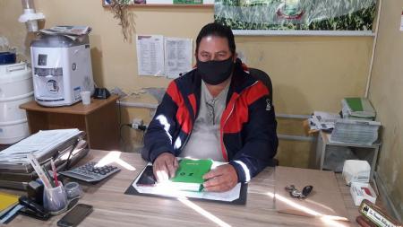 Secretário de Agropecuária de Hulha Negra pede afastamento do cargo e prefeito assume a pasta