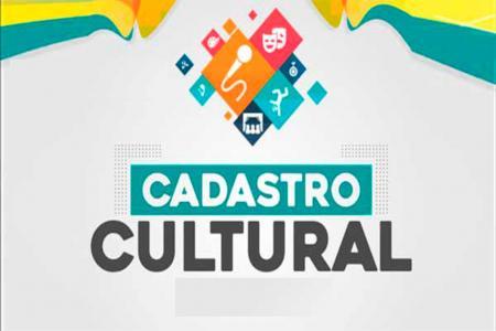 Hulha Negra lança Cadastro Municipal de Cultura