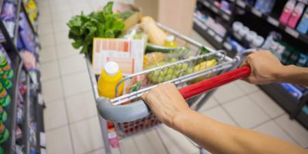 Hulha Negra realiza pagamento do vale alimentação (Cesta de Natal)