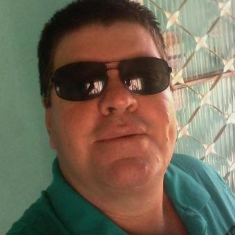 Desde 1995, Quintana era funcionário público na Prefeitura Municipal de Hulha Negra
